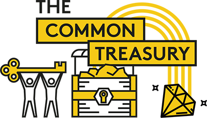 Common Treasury