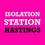 Isolation Station Hastings